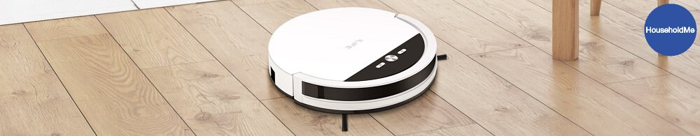 Best Robot Vacuum under $300