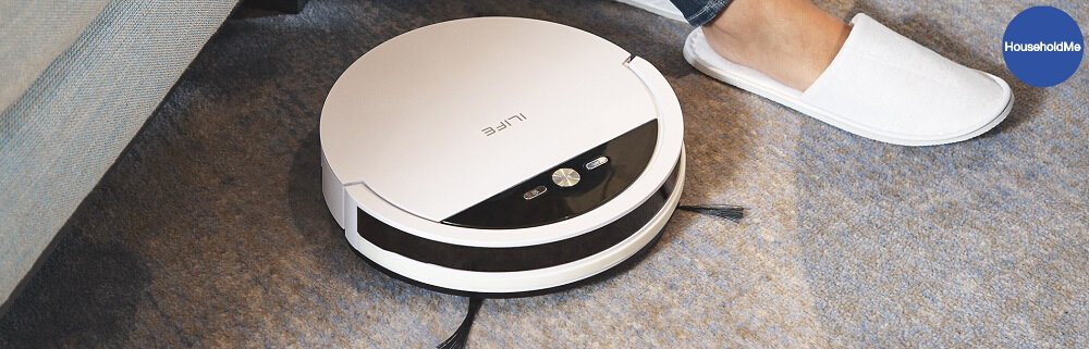 Best Robot Vacuums Under $300