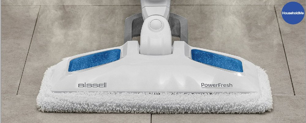 Best Tile Floor Steam Cleaner Of 2019 Buying Guide