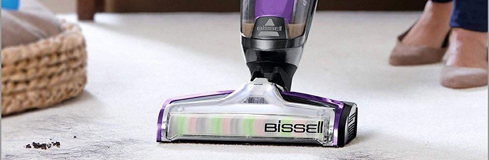 Best Vacuum and Mop Combo Cleaner