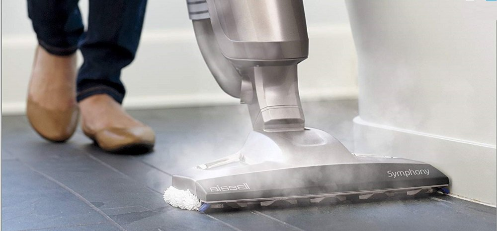 🥇 Best Vacuum and Mop Combo Cleaner of 2019: Buyer's Guide