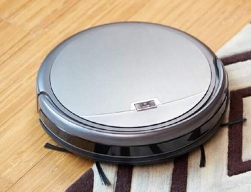 🥇 Robot Vacuum Black Friday Deals
