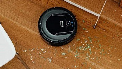 Cheaper Roomba Alternatives (2)