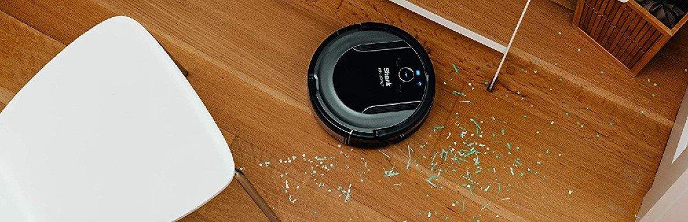 Cheaper Roomba Alternatives