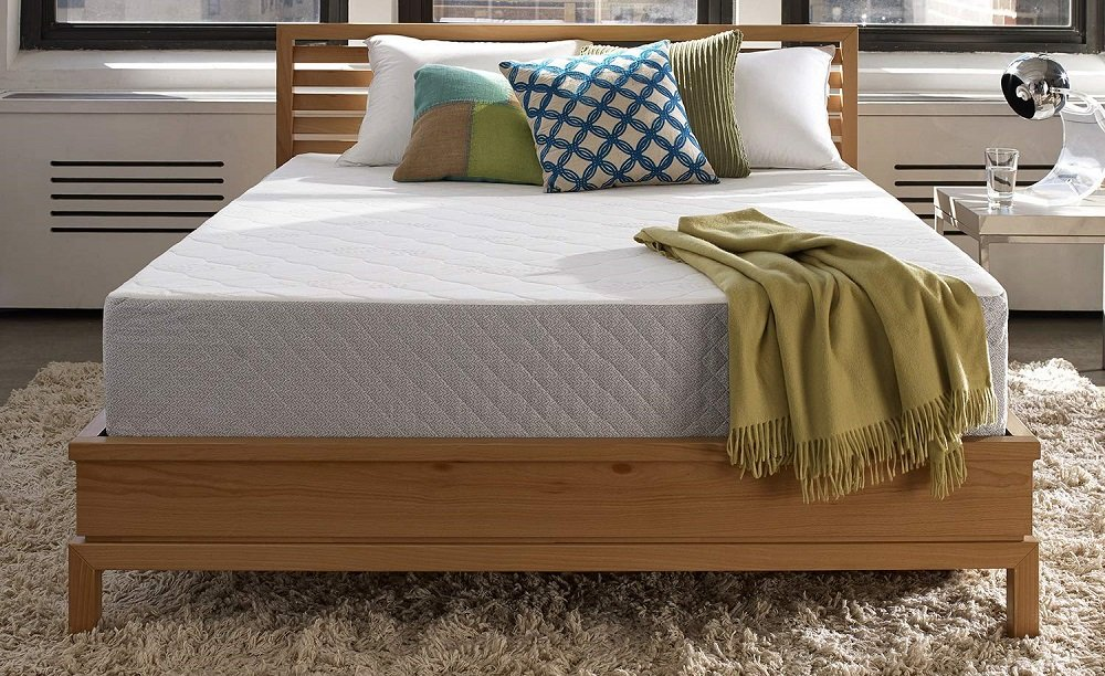 How much does it cost to steam clean a mattress?