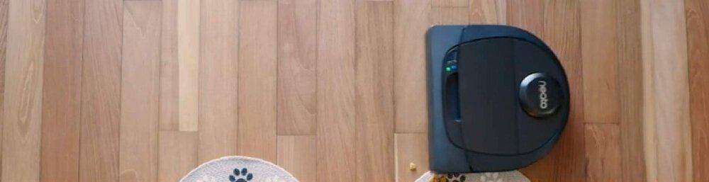 robot vacuum black friday deals. Black Bedroom Furniture Sets. Home Design Ideas