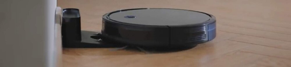 Best Black Friday Robot Vacuum Deals