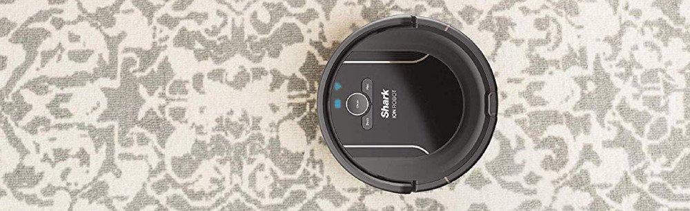 Robot Vacuum Buying Guide