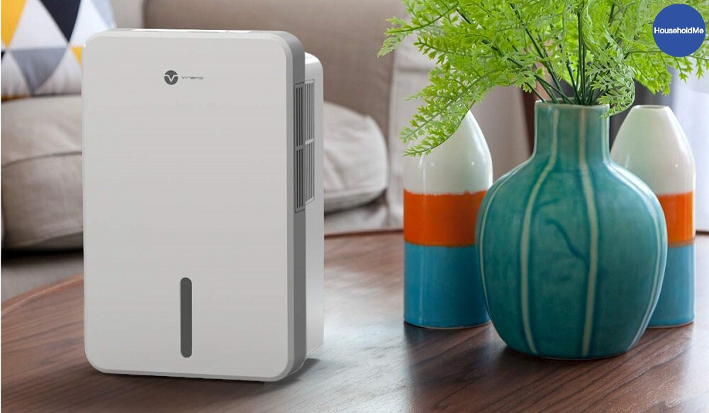 How To Choose the Right Size Dehumidifier