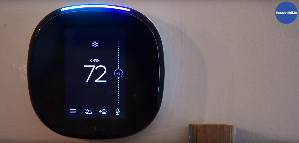 Diagram Ecobee4 Vs Ecobee3 Lite Smart Thermostat Comparison
