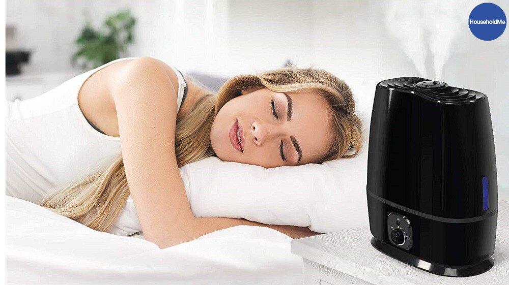 Bedroom Humidifier Reviews