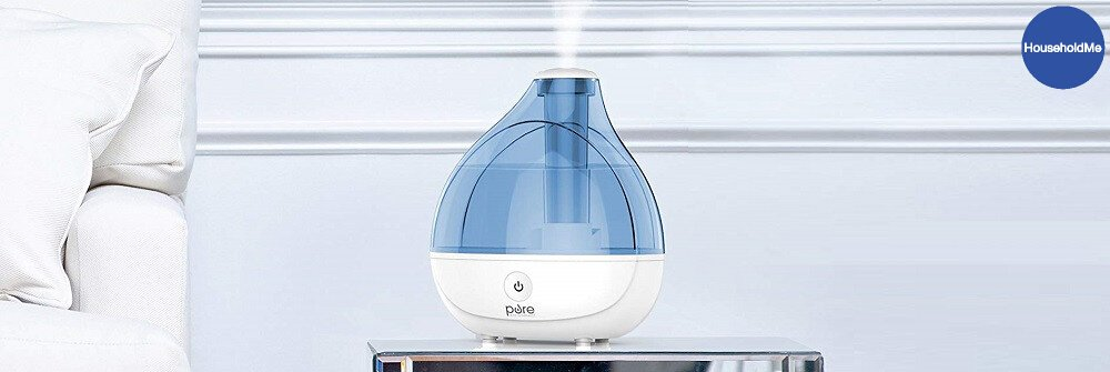 Best Humidifier for the Winter