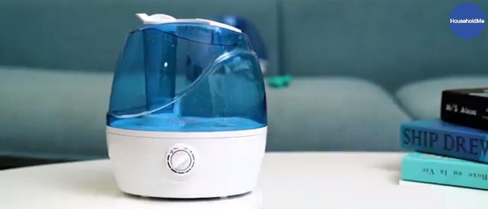 Top 5 Best Humidifier for the Winter