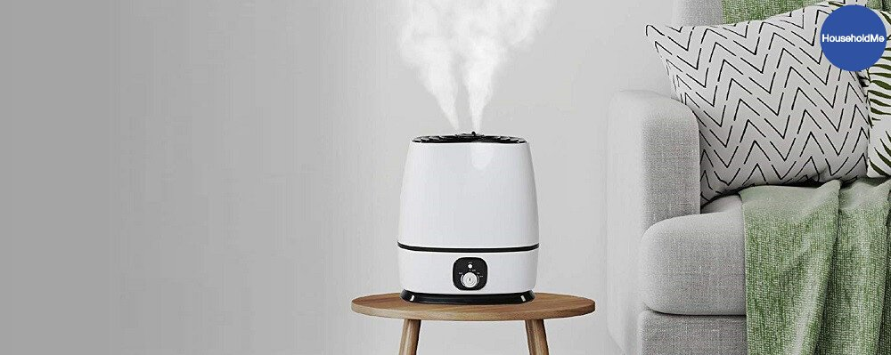What is a good humidifier for winter?