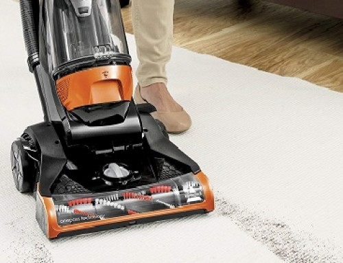 🥇 Best Vacuum Brand: An Overview of the Best Vacuum Cleaner Companies