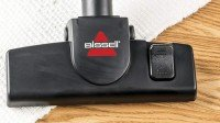 Bissell 2035A Power Clean WetDry Garage Vacuum