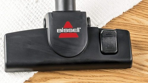 Bissell 2035a Power Clean Wet Dry Garage Vacuum Review