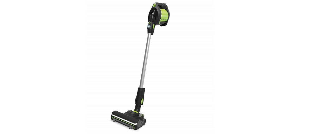 Gtech ATF301 Pro Stick Vacuum