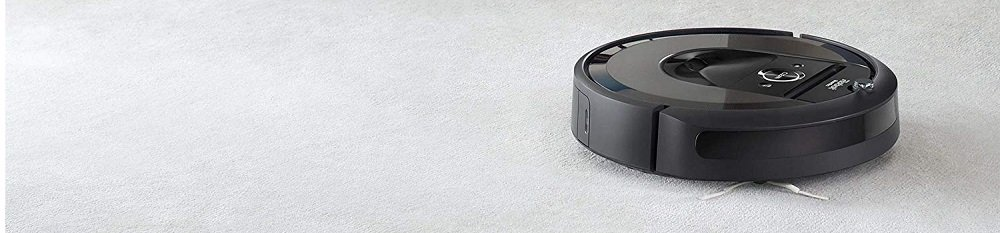 Review Of The Irobot Roomba I7 7550 Everything You Need