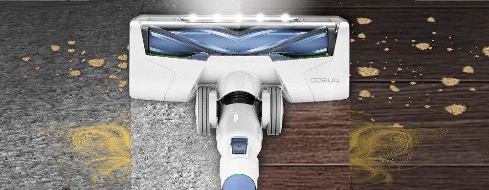 Tineco A11 Hero Vacuum