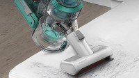 Tineco A11 Master Cordless Vacuum Cleaner Review