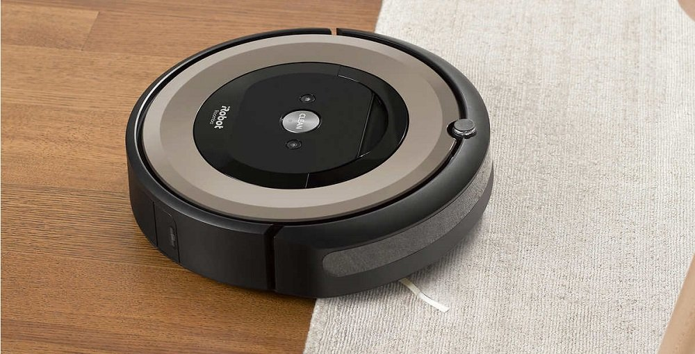 🥇 Review of the iRobot Roomba e6 6198: Everything you Need to Know