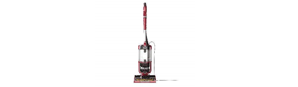 Shark Navigator Lift-Away Speed Zero-M Upright Vacuum (ZU561)