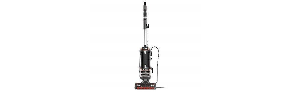 Shark DuoClean Lift-Away Speed Upright Vacuum (NV771)