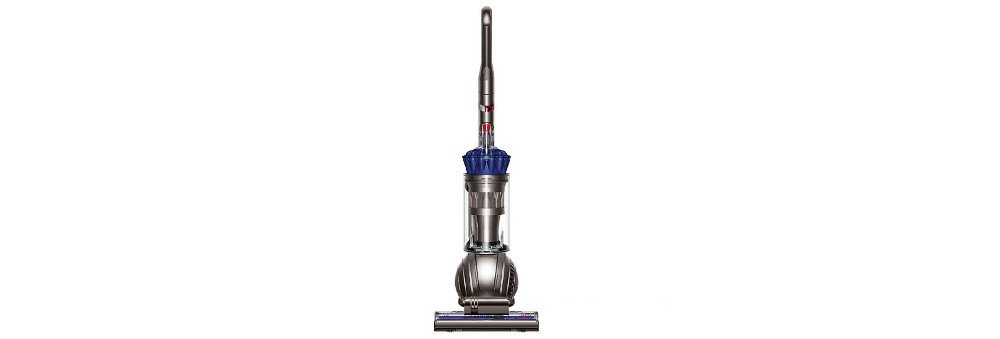 Dyson Ball Allergy Complete Upright Vacuum