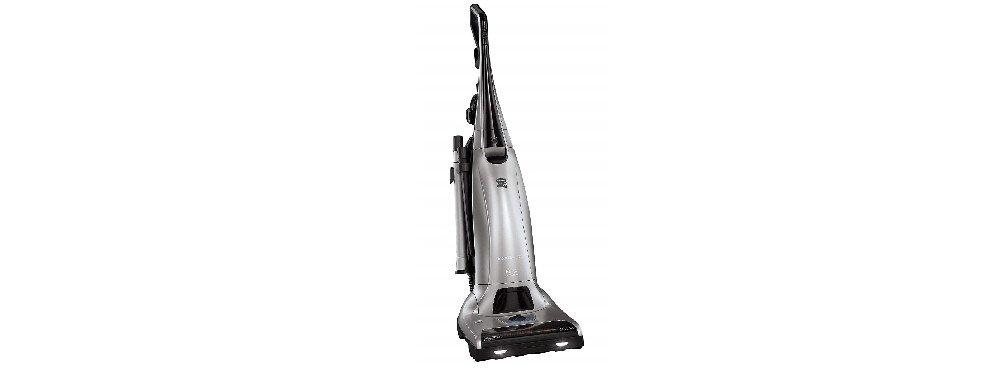 Kenmore Elite 31150 Pet-Friendly Bagged Upright Vacuum