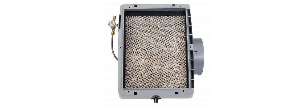 Furnace Humidifier Guide