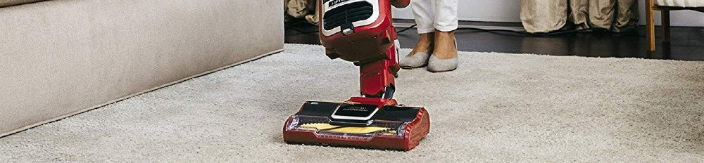 Best Upright Vacuum for Carpets