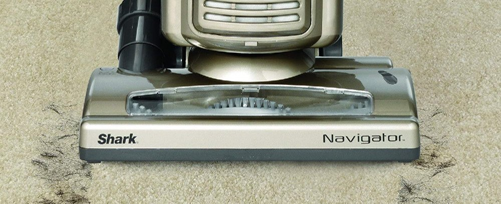 Which upright vacuum cleaner is the best?
