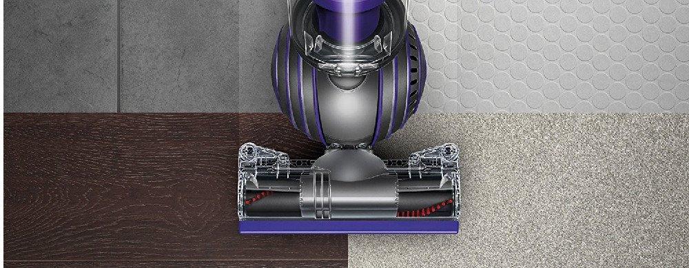 6 Best Hardwood Vacuums