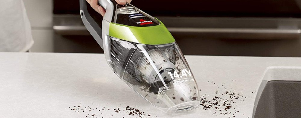Best vacuum cleaners for allergies and asthma