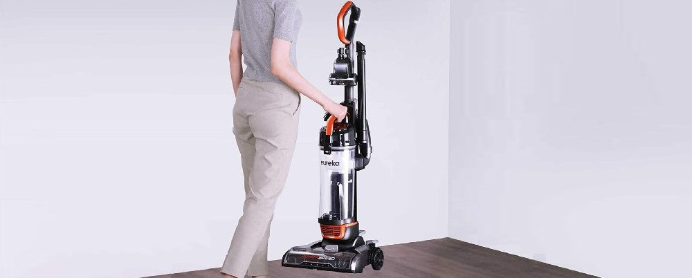 Best Vacuums for an Apartment