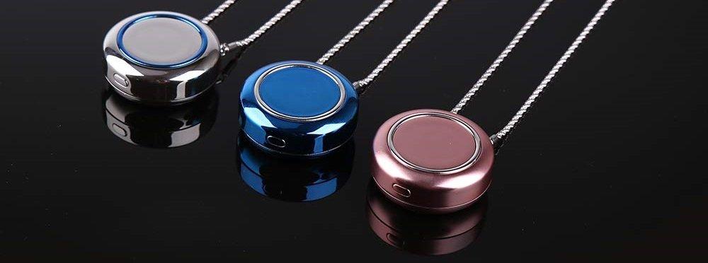 Best Mini Air Purifiers