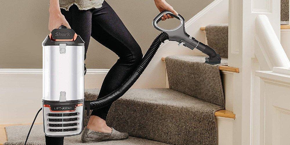Best Vacuums for Allergies