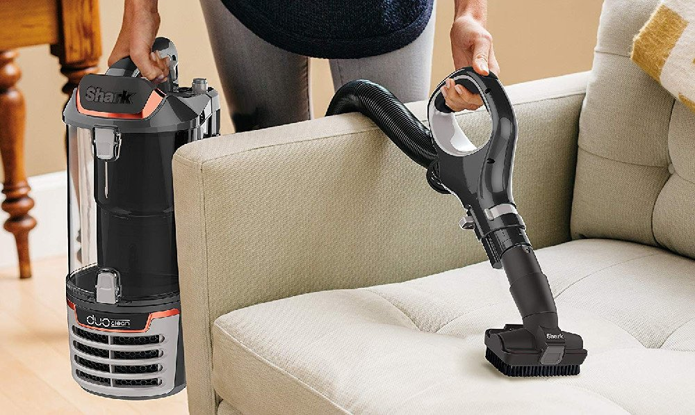 The Best Vacuums for Allergies