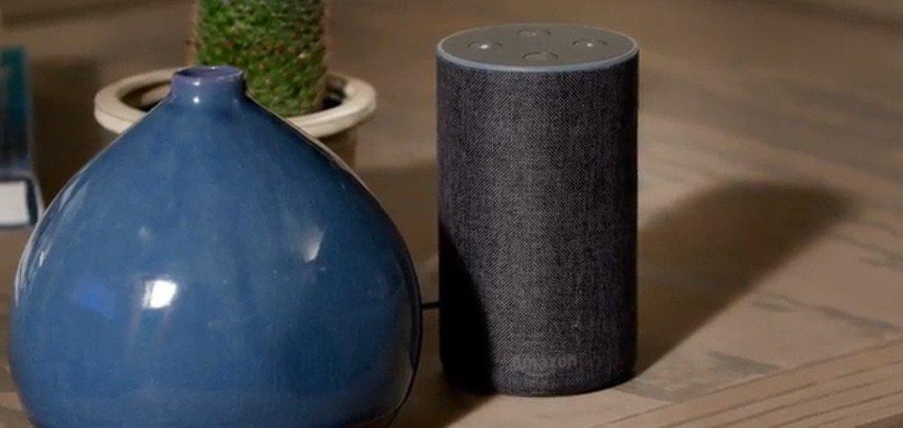 Best Smart Home Hubs