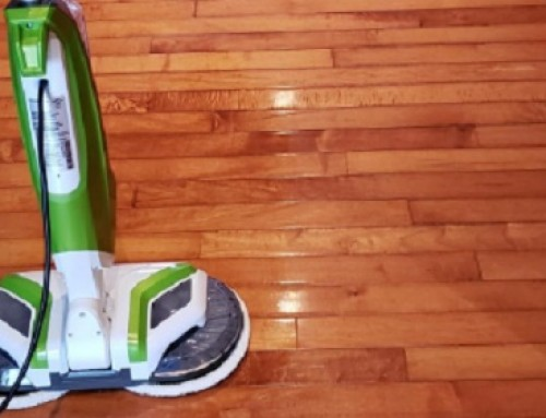 🥇 BISSELL Spinwave 2039A vs. 2307: Floor Mop Comparison