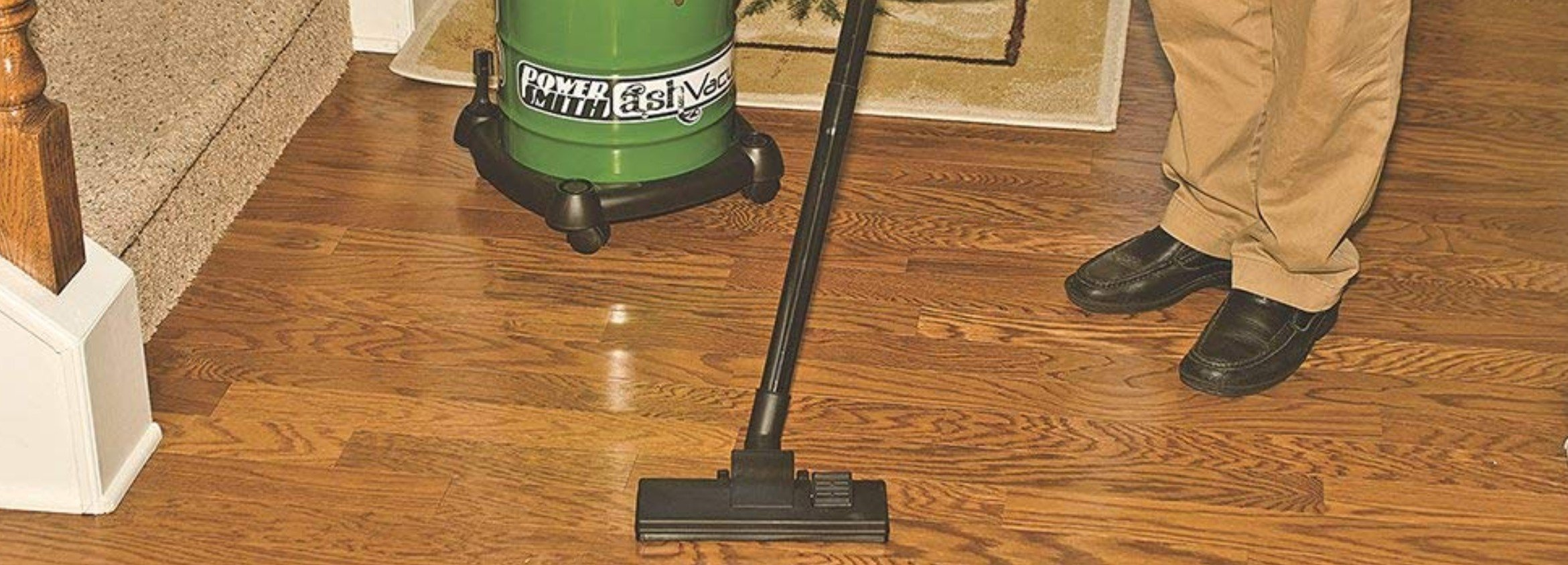Best Ash Vacuum Cleaners Guide