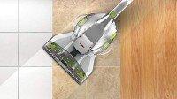 Best Hard Floor Cleaners