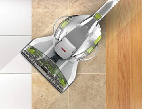 🥇 Top 12 Best Hard Floor Cleaners in 2019: Buying Guide