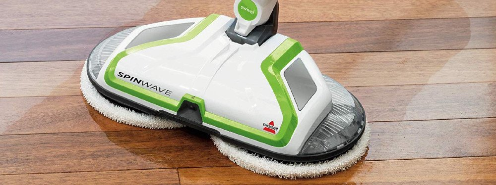 The Best Hard Floor Cleaners For 2021