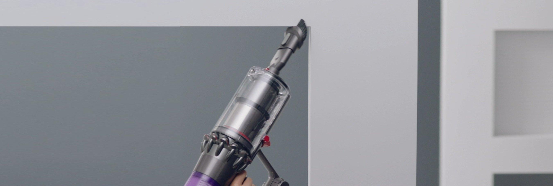 Dyson V11 Torque