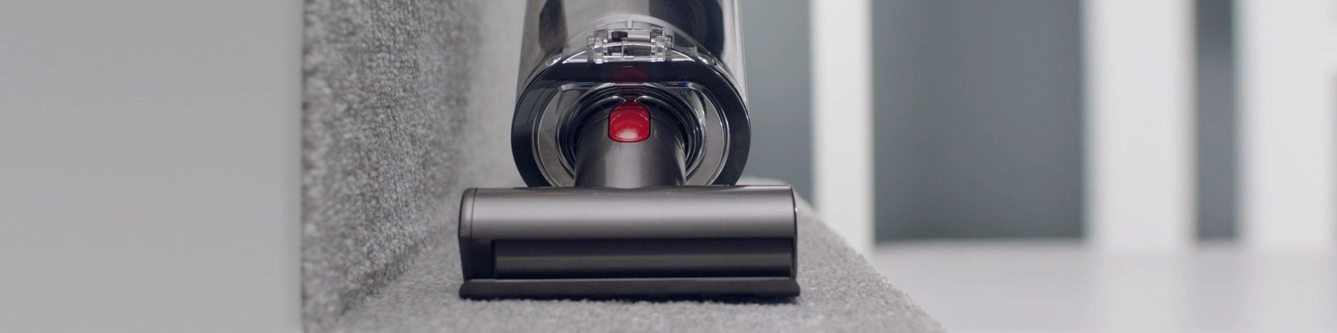 Dyson V11 Torque Stick Vacuum