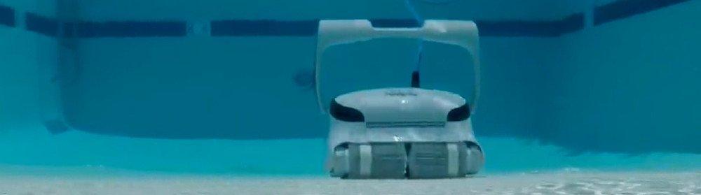 Dolphin C-Series