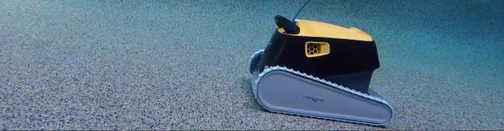 Dolphin Triton PS