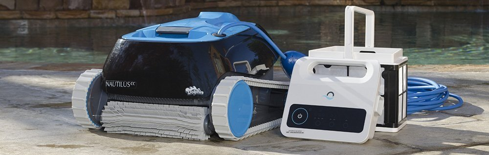 Best Maytronics Robotic Pool Cleaner Reviews